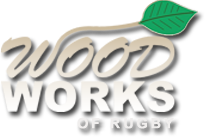Woodworks of Rugby
