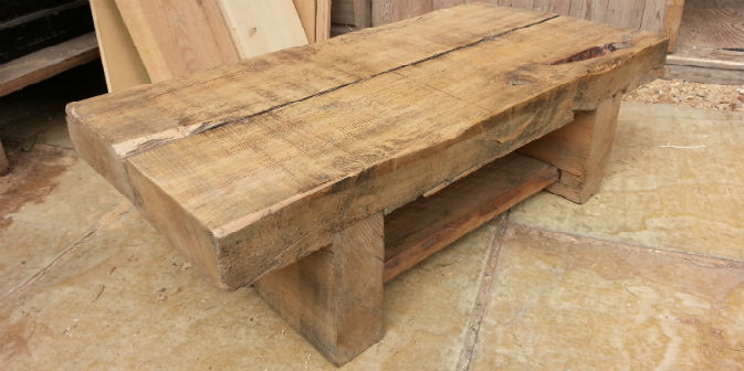 Reclaimed wood furniture Reclaimed wood furniture colorado
