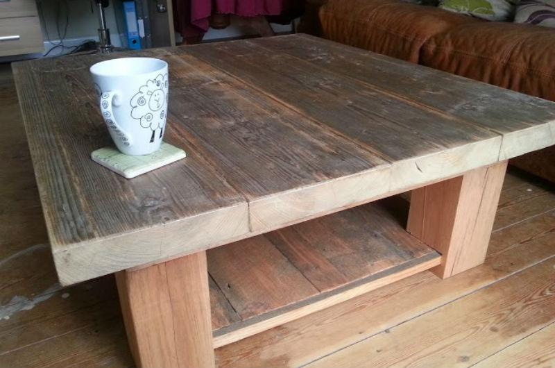 Oak Sleeper Furniture